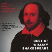 William Shakespeare: Best Of William Shakespeare