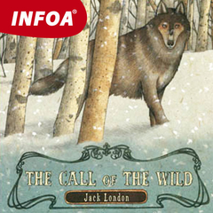 Jack London: The Call of the Wild