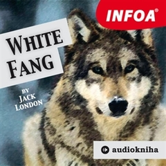 Jack London: White Fang