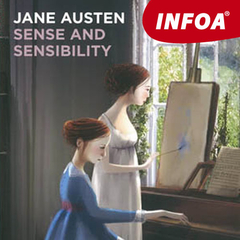 Jane Austenová: Sense and Sensibility