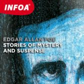 Edgar Allan Poe: Stories of Mystery and Suspense