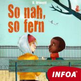 B. Brunetti: So nah, So fern