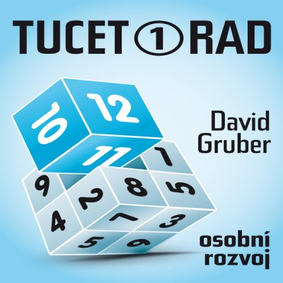 David Gruber: Tucet rad 1