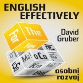 David Gruber: English Effectively