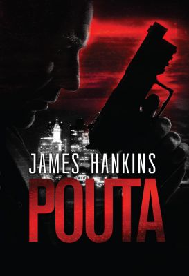 James Hankins: Pouta