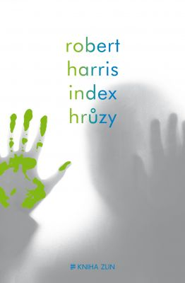 Robert Harris: Index hrůzy