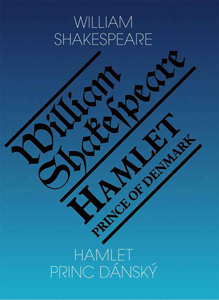 William Shakespeare: Hamlet / Hamlet