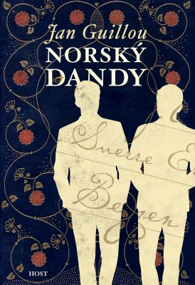 Jan Guillou: Norský dandy