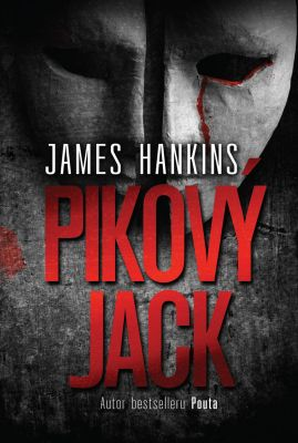 James Hankins: Pikový Jack