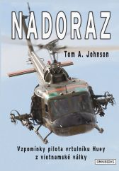 Tom A. Johnson: Nadoraz
