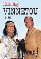 Karel May: Vinnetou