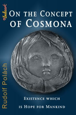 Rudolf Polách: On the Concept of Cosmona