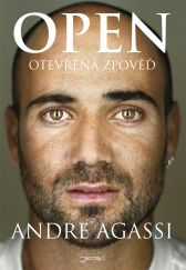 Andre Agassi: Open