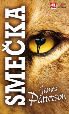 James Patterson: Smečka