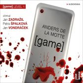 Anders de la Motte: GAME