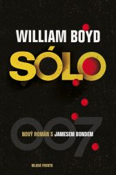 William Boyd: Sólo