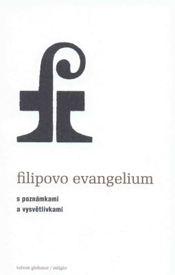 Andrew Phillip Smith: Filipovo evangelium