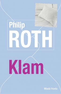 Philip Roth: Klam