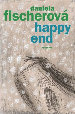 Daniela Fischerová: Happy end