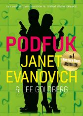 Lee Goldberg: Podfuk
