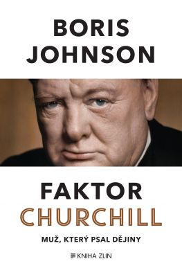 Boris Johnson: Faktor Churchill
