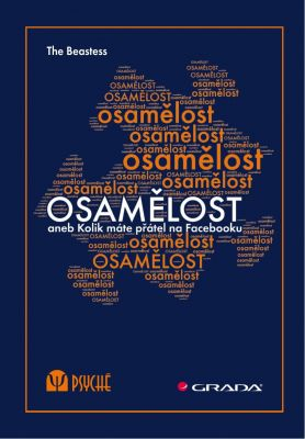 Beastess The: Osamělost