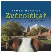 James Herriot: Zvěrolékař a psí historky