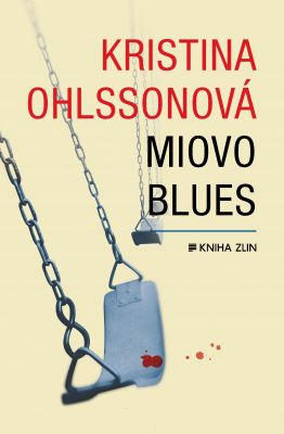 Miovo blues