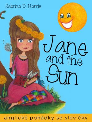 Sabrina D. Harris: Jane and the Sun