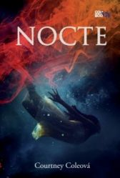 Courtney Cole: Nocte