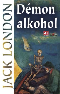 Jack London: Démon alkohol