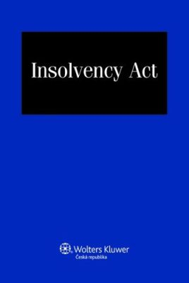 Kolektiv : Insolvency Act