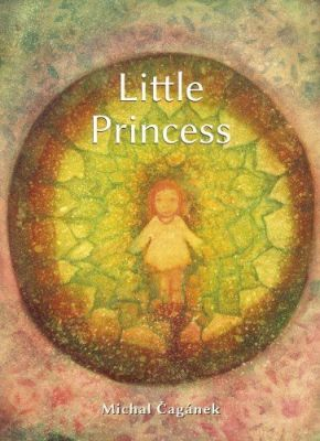 Michal Čagánek: The Little Princess
