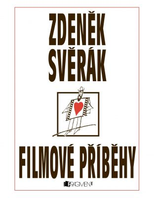 Zdeněk Svěrák: Zdeněk Svěrák – FILMOVÉ PŘÍBĚHY