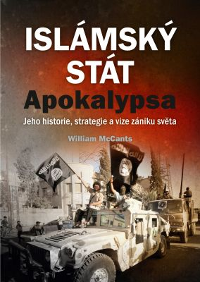 William McCants: Islámský stát – Apokalypsa