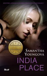 Samantha Youngová: India Place