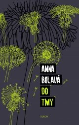 Anna Bolavá: Do tmy