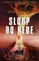William R. Forstchen: Sloup do nebe