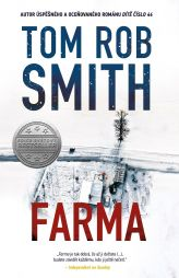Tom Rob Smith: Farma
