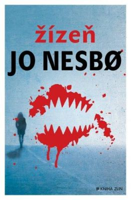Harry Hole