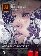 Brian Wood: Adobe Illustrator CC