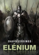 David Eddings: Elénium