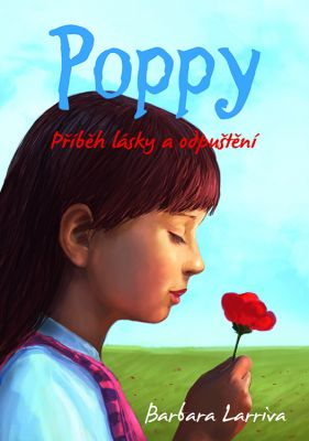 Barbara Larriva: Poppy