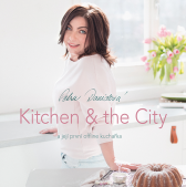 Petra Davidová: Kitchen & the City