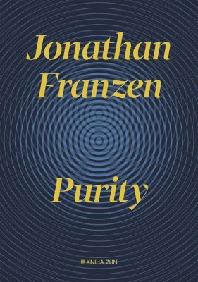 Jonathan Franzen: Purity