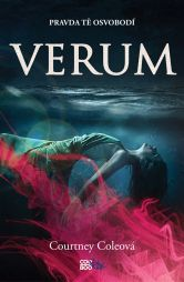 Cole Courtney: Verum