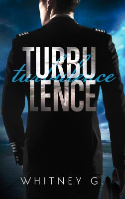 Whitney G.: Turbulence