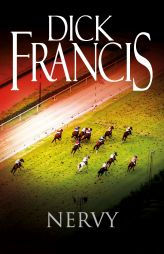 Dick Francis: Nervy