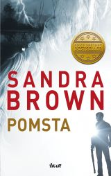 Sandra Brown: Pomsta