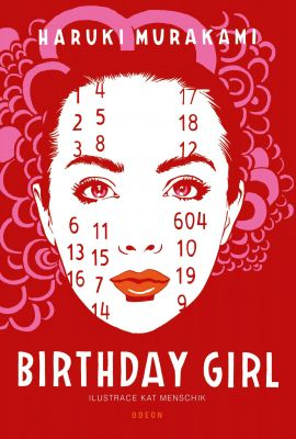 Haruki Murakami: Birthday Girl